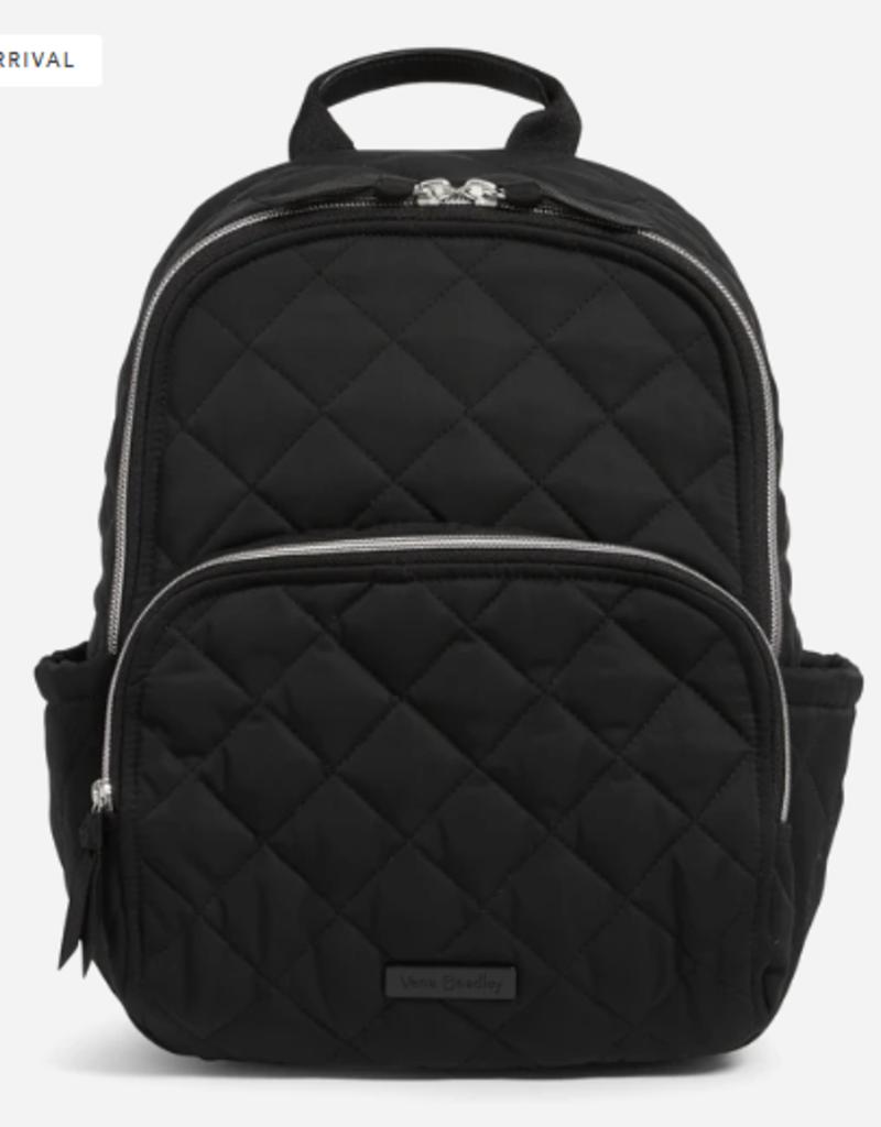 VERA BRADLEY 27292 Small Backpack