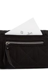 VERA BRADLEY 25872 RFID Riley Compact Wallet