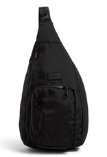 VERA BRADLEY 26679 ReActive Sling Backpack