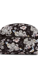 VERA BRADLEY 22520 ICONIC MINI COSMETIC