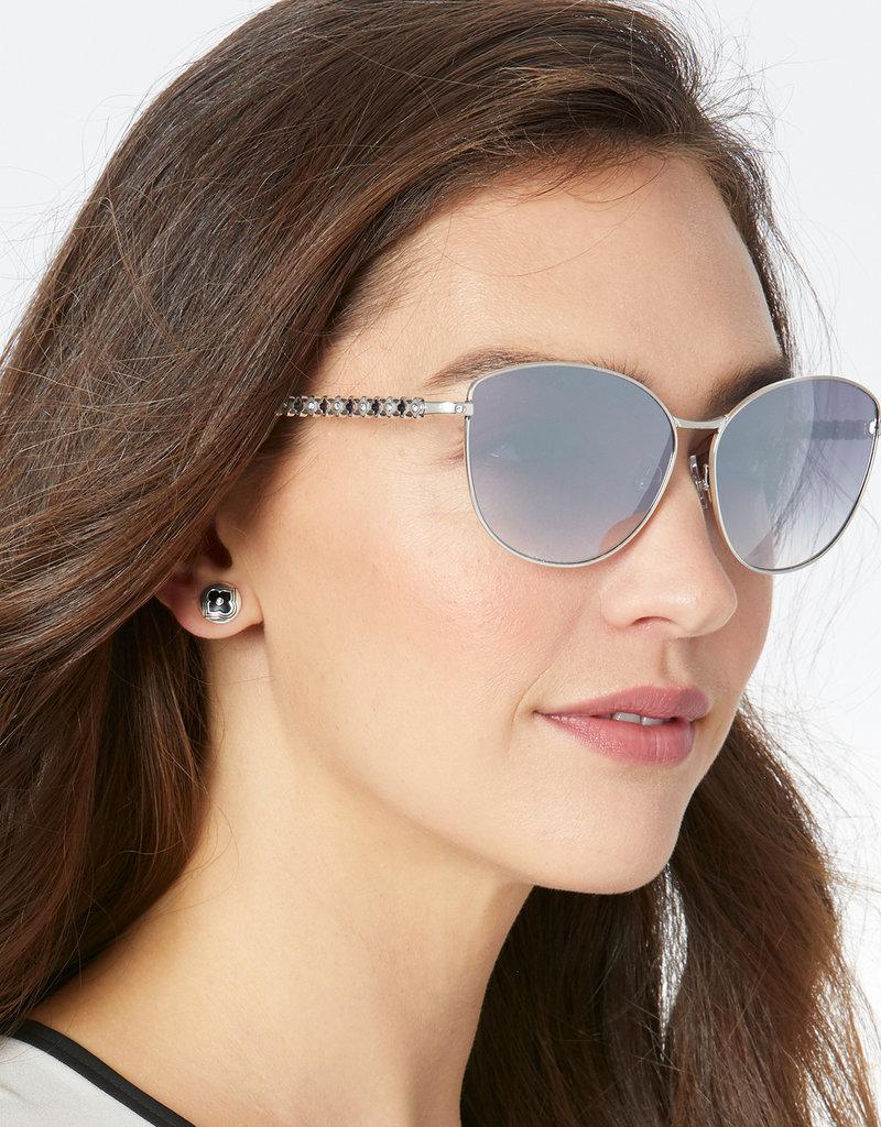 BRIGHTON A12923 Toledo Alto Sunglasses