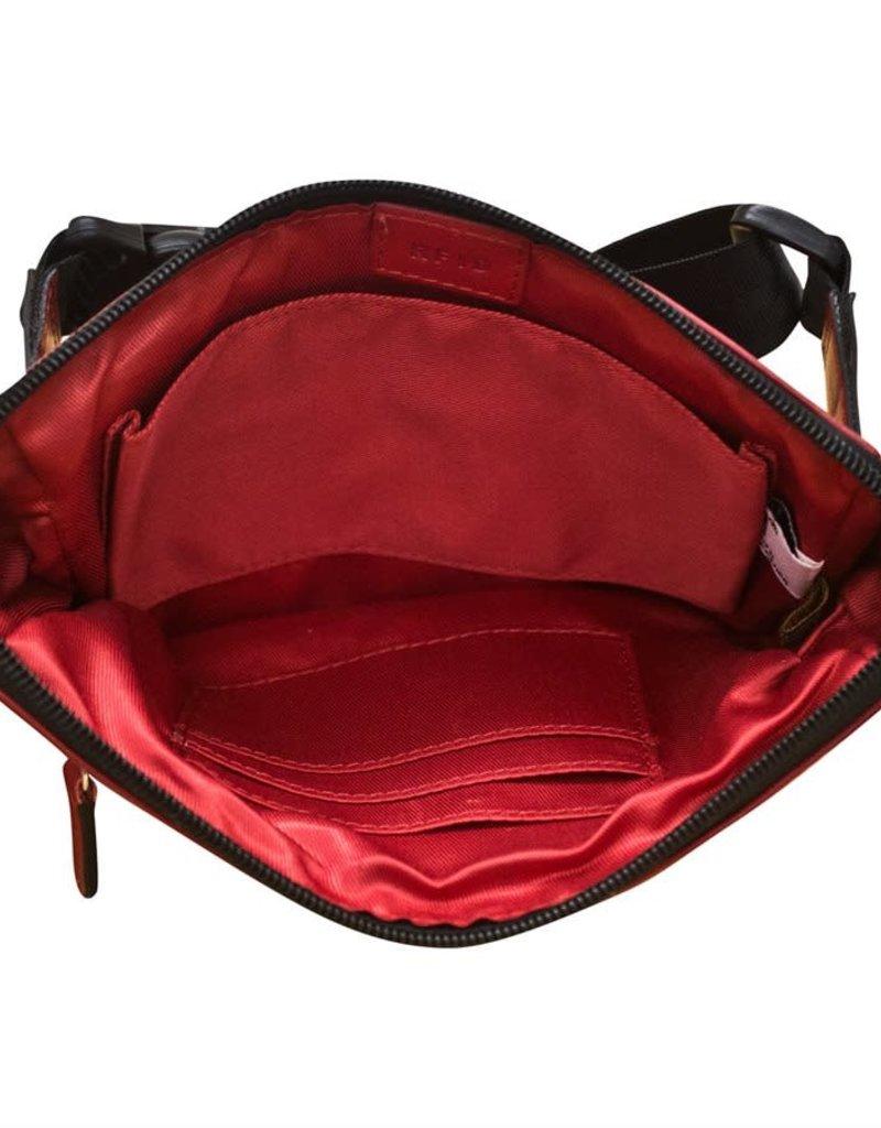 6241 BELT BAG