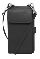 6363 SMARTPHONE WALLET WITH DETACHABLE STRAP
