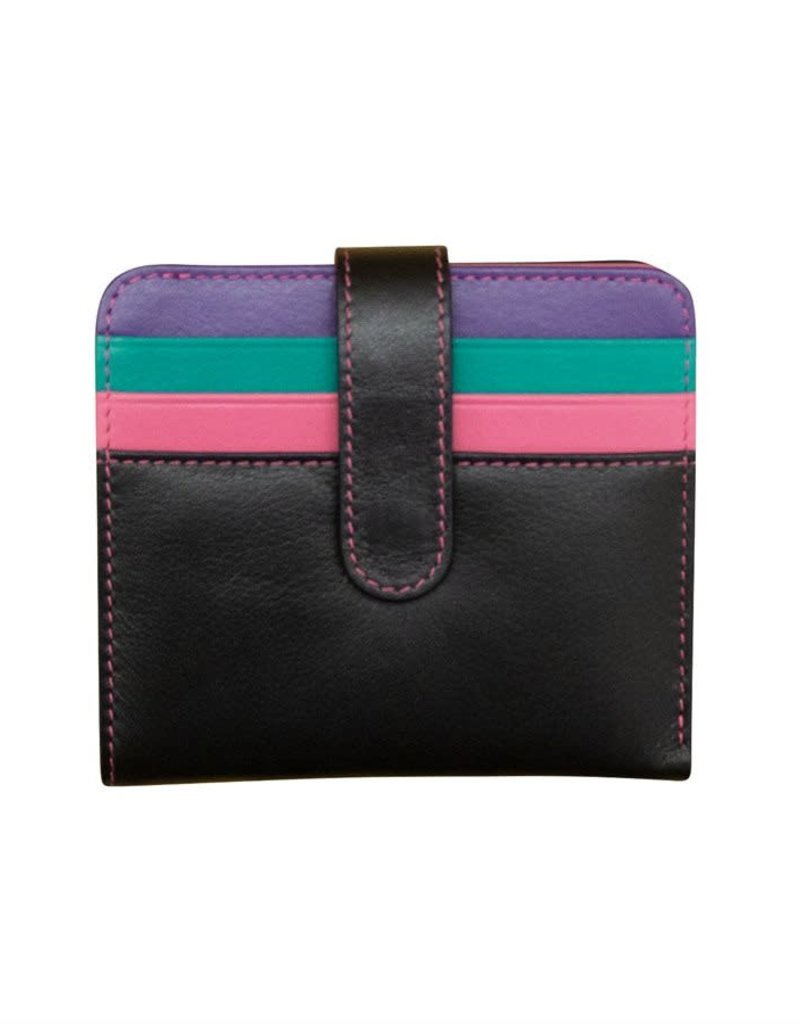 7301 SMALL WALLET/CREDIT CARD HOLDER