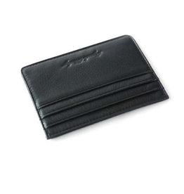 1233 CARD STACK BLACK