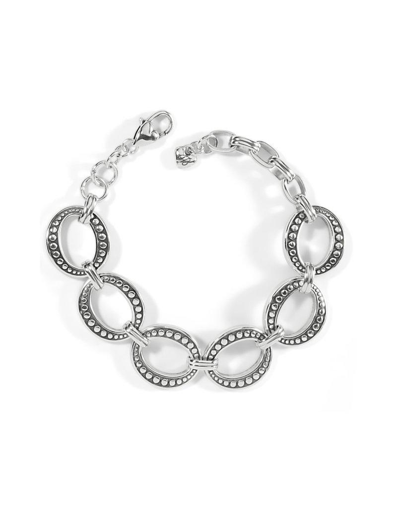 BRIGHTON JF8140 Hamlet's Love Bracelet