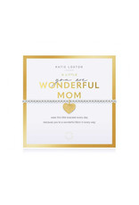 KATIE LOXTON KLJ3762 Beautifully Boxed A Littles | You Are Wonderful Mom