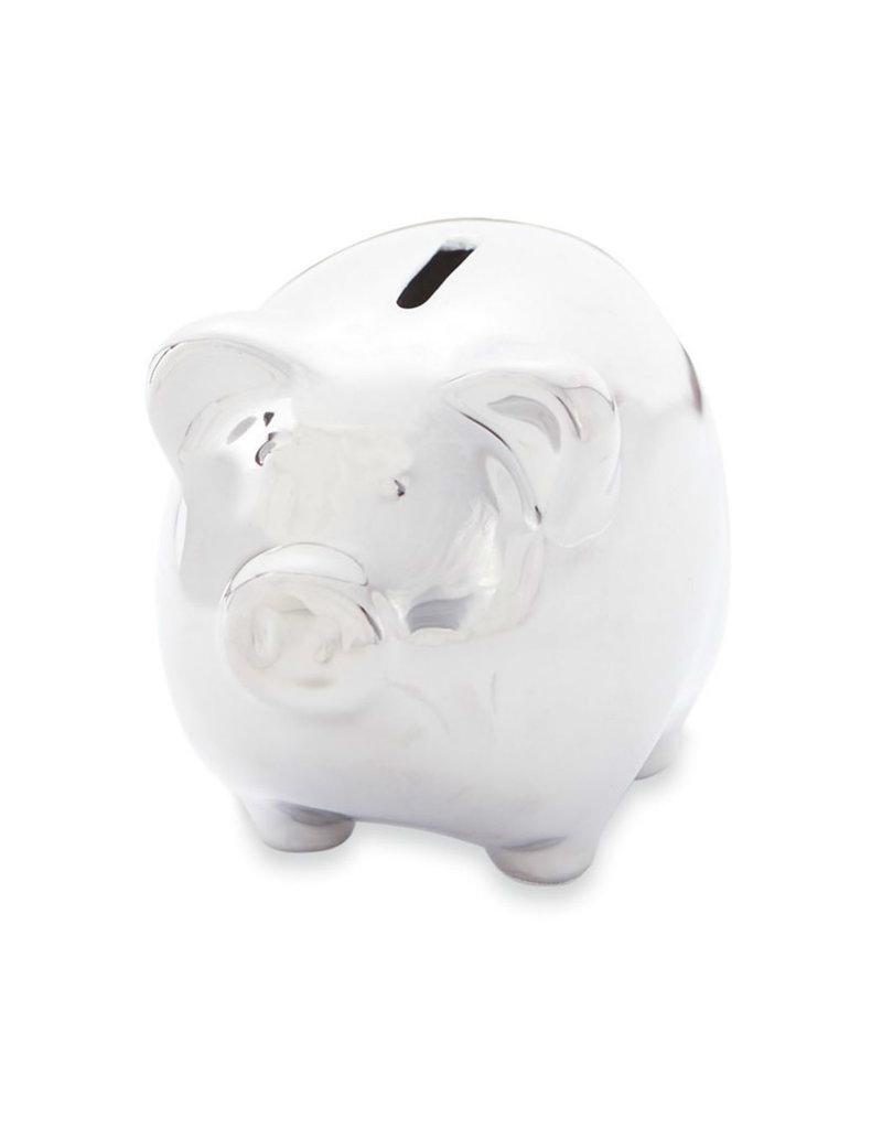 MUD PIE 12050047 MY FIRST PIGGY BANK
