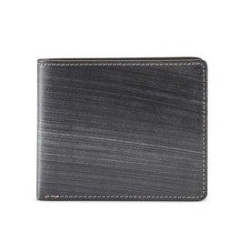 1172 RFID ID Passcase Men's Wallet
