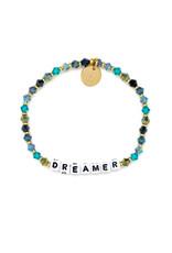 LITTLE WORDS PROJECT DREAMER-Midnight Clover