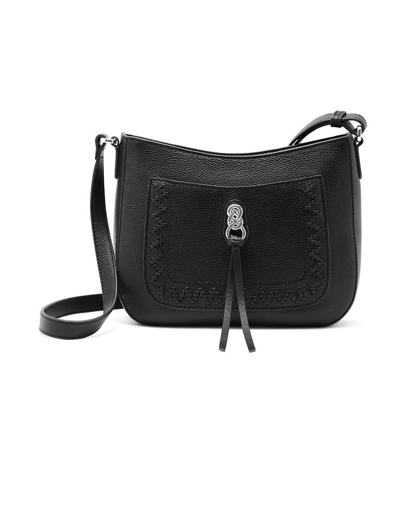 BRIGHTON H43433 ORLA CROSS BODY