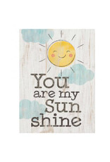 BHB0085 YOU ARE MY - 5.5X7.25