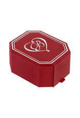 BRIGHTON JD1812 FERRARA MINI NECKLACE GIFT BOX
