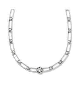 BRIGHTON JM3471 ILLUMINA LIGHTS COLLAR NECKLACE