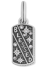 BRIGHTON JC5942 THOUGHTFUL BLESSED CHARM