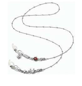 BRIGHTON E60132 Lucky Charms Sunglass Chain Holder
