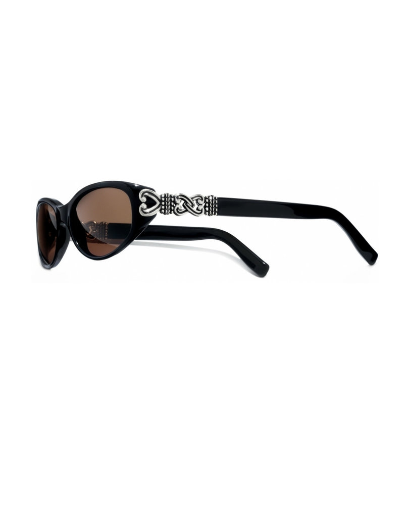 BRIGHTON SG433 SABRINA SUNGLASSES