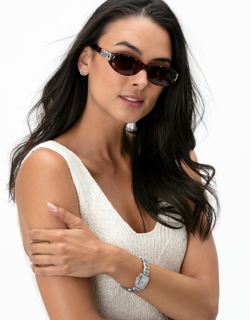 BRIGHTON SG437 SABRINA SUNGLASSES