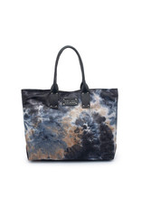 SOL AND SELENE It Girl Storm Tie Dye