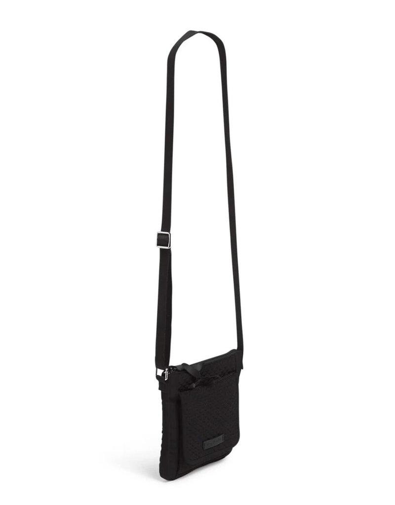 VERA BRADLEY 27429 RFID Mini Hipster