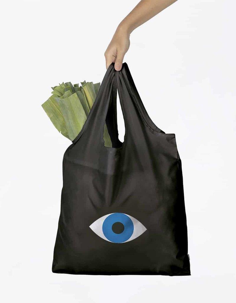 DOIY Go Green Eye