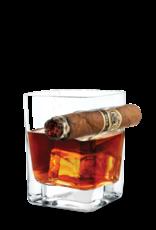 CORKCICLE 7101 CIGAR GLASS