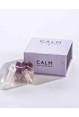 Calm Mini Stone Pack