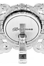 BRIGHTON G20100 GENEVA CLOCK