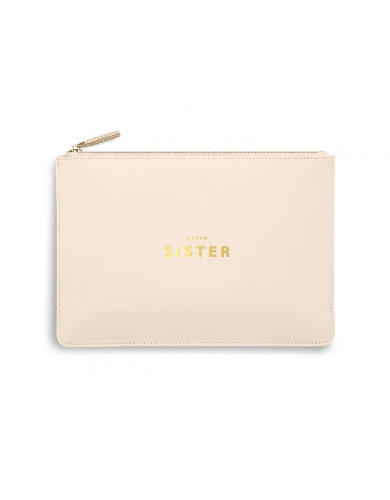 """KATIE LOXTON KLB1408 PERFECT POUCH 