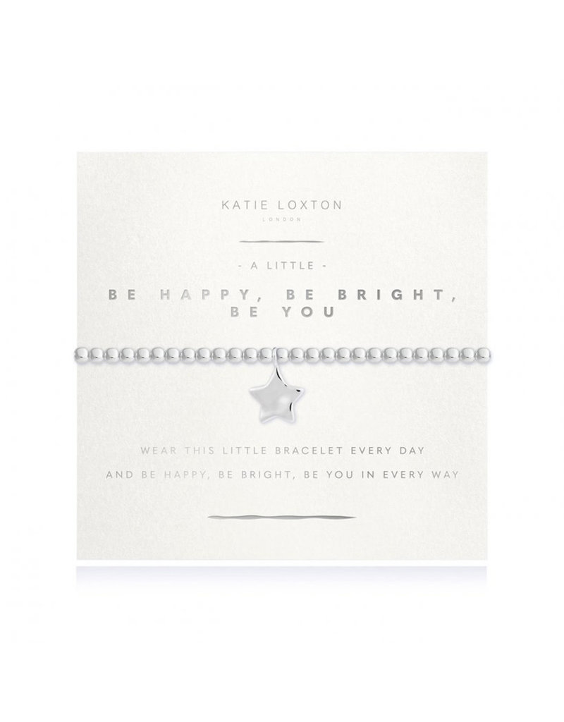 KATIE LOXTON KLJ4213 Radiance A Littles | Forever Family