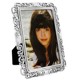 BRIGHTON G10710 Madrid Lace Large Frame