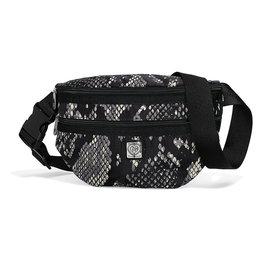 BRIGHTON L30532 SIGHTSEER BELT BAG