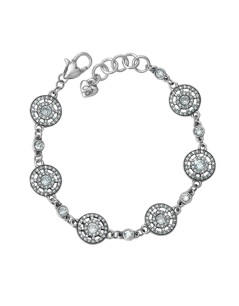 BRIGHTON JF3661 Illumina Petite Bracelet