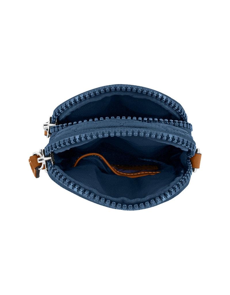 BRIGHTON H15106 KORA MINI UTILITY BAG