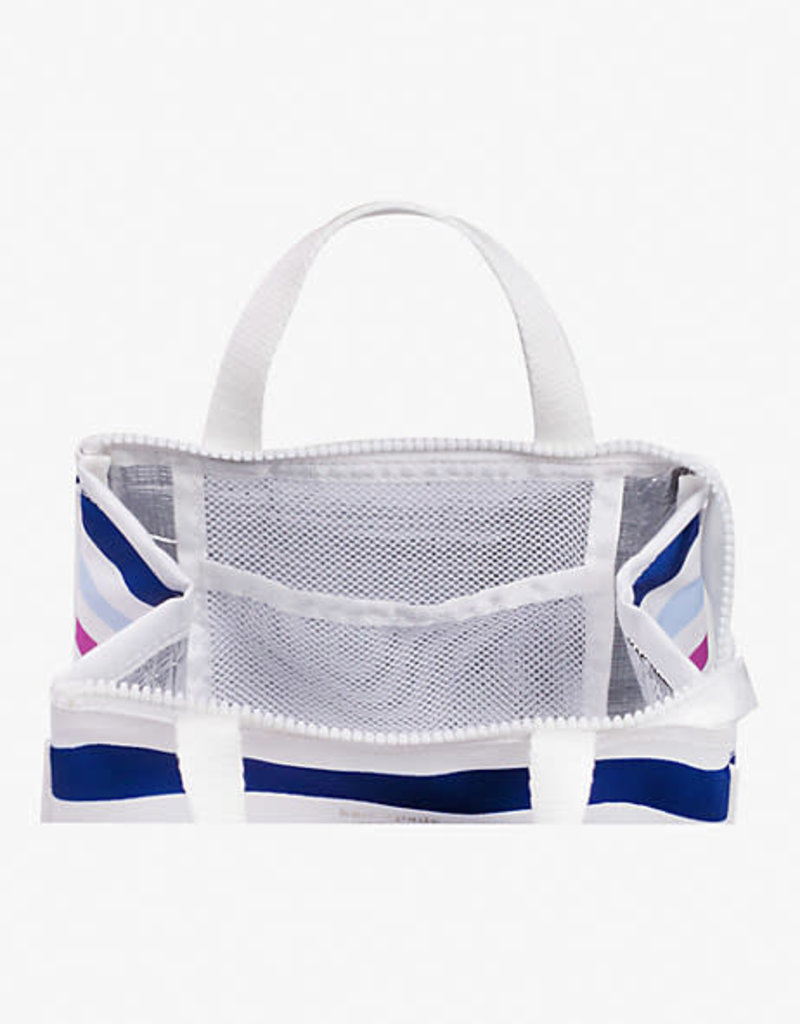 KATE SPADE 213335 Lunch Bag, Candy Stripe