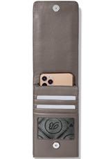 BRIGHTON E5435S BELLAIRE PHONE ORGANIZER