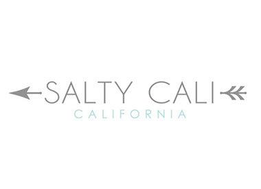 Salty Cali