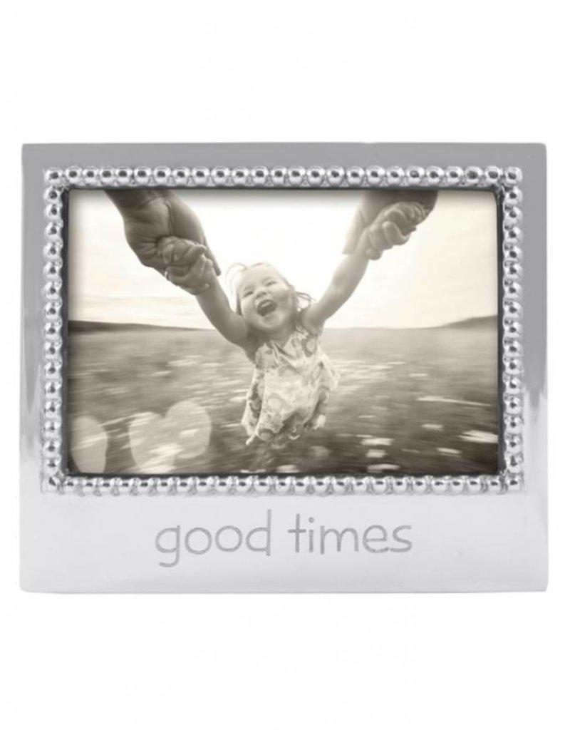 "MARIPOSA 3906GT ""GOOD TIMES"" FRAME"