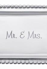 """MARIPOSA 3905MR """"MR. & MRS."""" STATEMENT"""