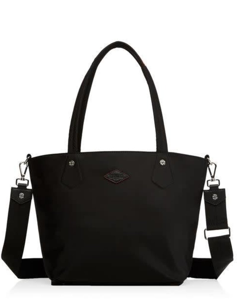 57af398c18ce MZ WALLACE SOHO TOTE - Protass Gifts