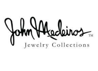 JOHN MEDEIROS