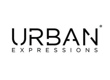 URBAN EXPRESSIONS