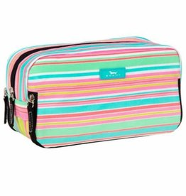 SCOUT 23430 3-WAY BAG-SOL SURFER TOILETRY BAG