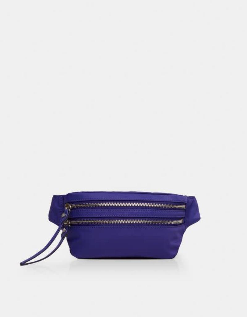 MZ WALLACE Jessi BELT BAG