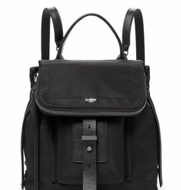 17S0763 WARREN BACKPACK