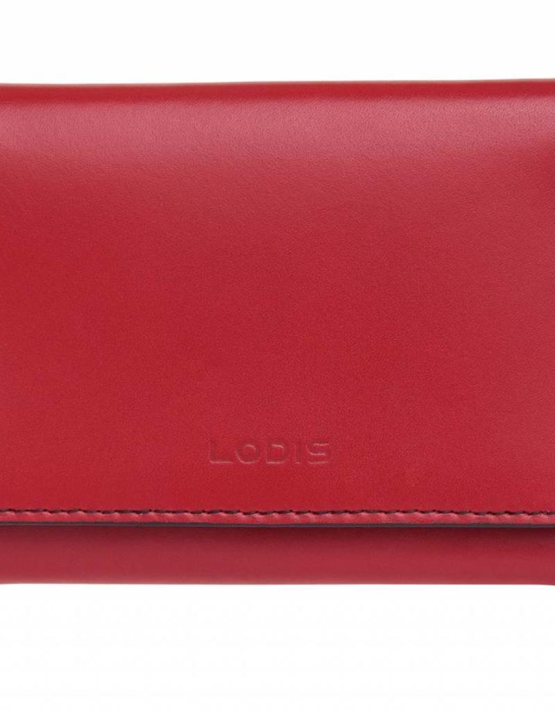 LODIS 144AULK-RED AUDRYULK MALLORYFRPS RED