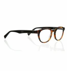 EYEBOBS 286419 FRAME: 2864 BITTY WITTY READER