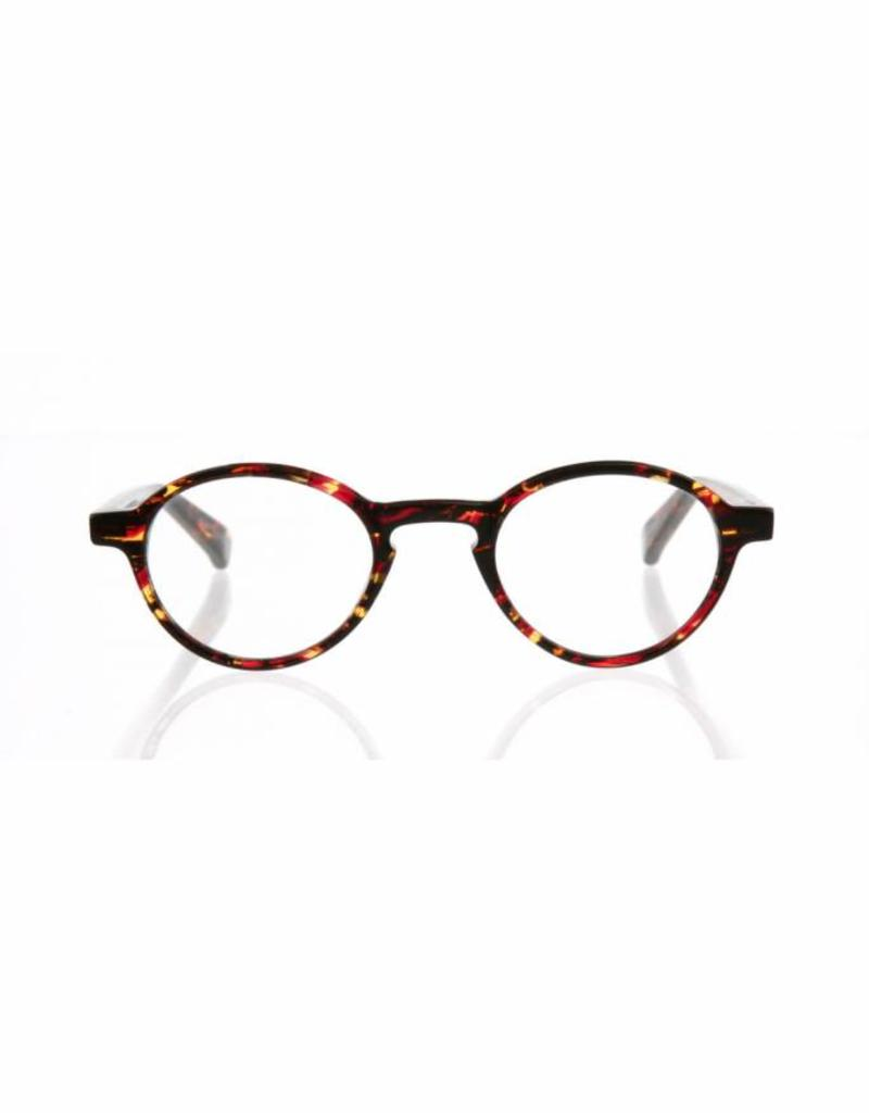 EYEBOBS 214703 FRAME: 2147 BOARD STIFF READER