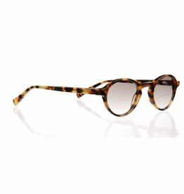 EYEBOBS 14719 FRAME: 147 BOARD STIFF READER SUNGLASSES