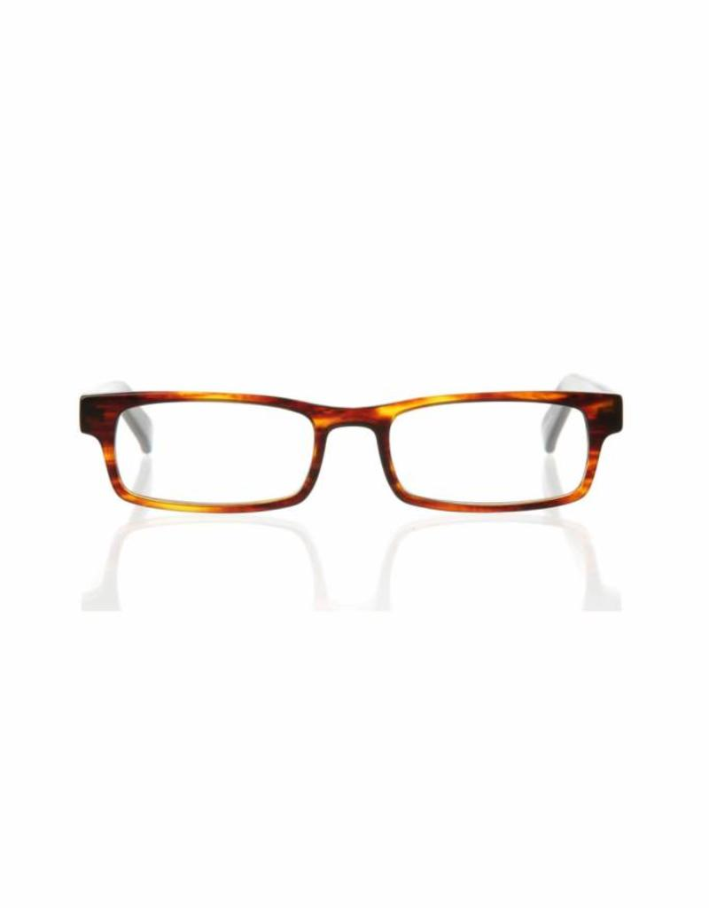 EYEBOBS 215787 FRAME: 2157 I BALL READER